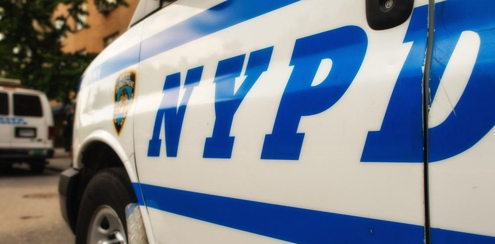 NYPD Enlists Bitcoin ATMs to Help Strangle Phone Scams