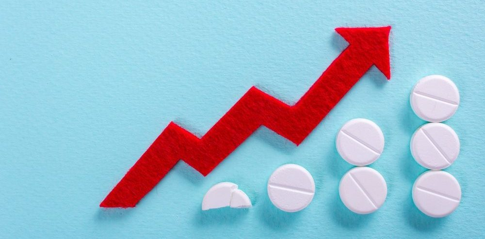 Why Pharma Stock ABIO Skyrocketed a Mind-Blowing 100%