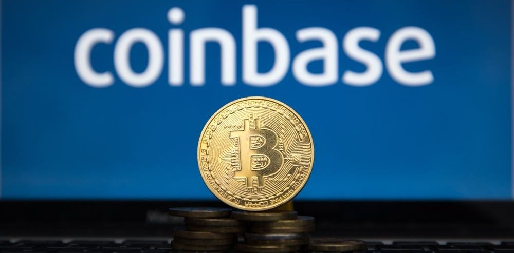Shocking! Coinbase's Rocky Year Just Got Worse with CTO Departure