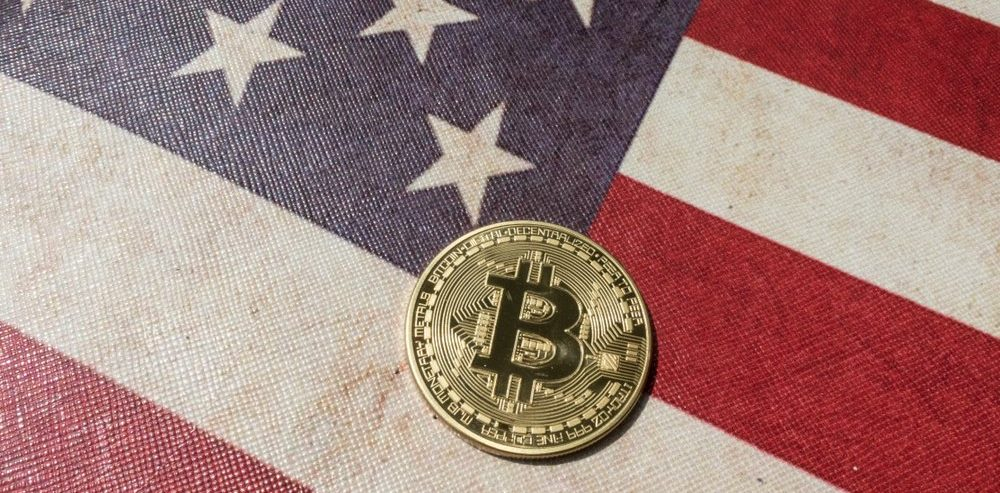Bitcoin Nation: 22 Million US Crypto Traders Dwarf Global Rivals