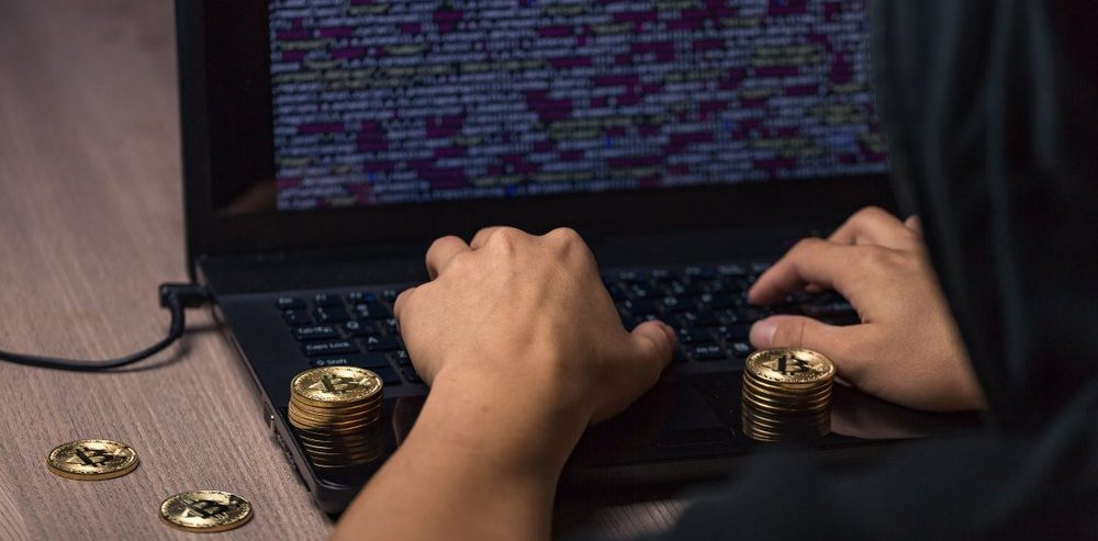 Ransomware Crooks Cashed Out $16 Million from Defunct Bitcoin Exchange: Google Research