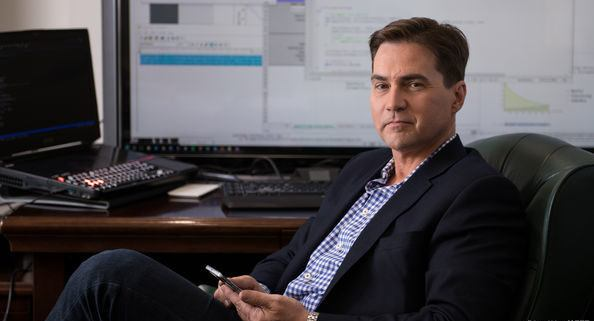 Bitcoin Dev Drops Withering Assault on Craig Wright's Satoshi Claims