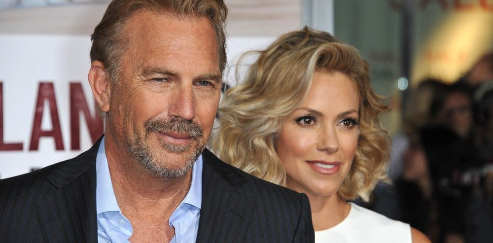 Limousine Liberal Kevin Costner Sued for Hiding $20 Million in Secret Bank Account