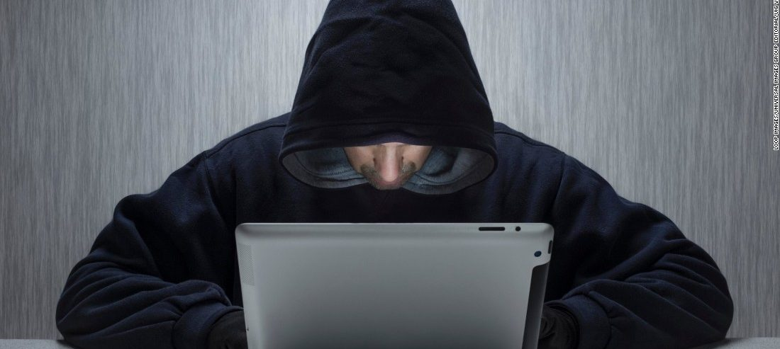 Crippling ransomware attacks targeting US cities on the rise