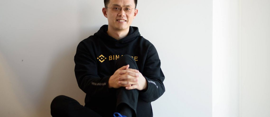 Hacked Exchange Binance to Resume Withdrawals and Deposits, Could Spark Raging Crypto Rally