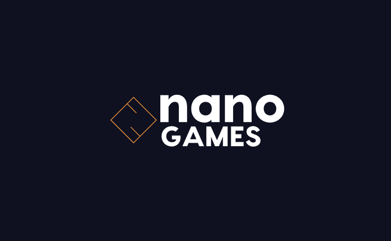 NanoGames – Taking Crypto Gambling to Another Level