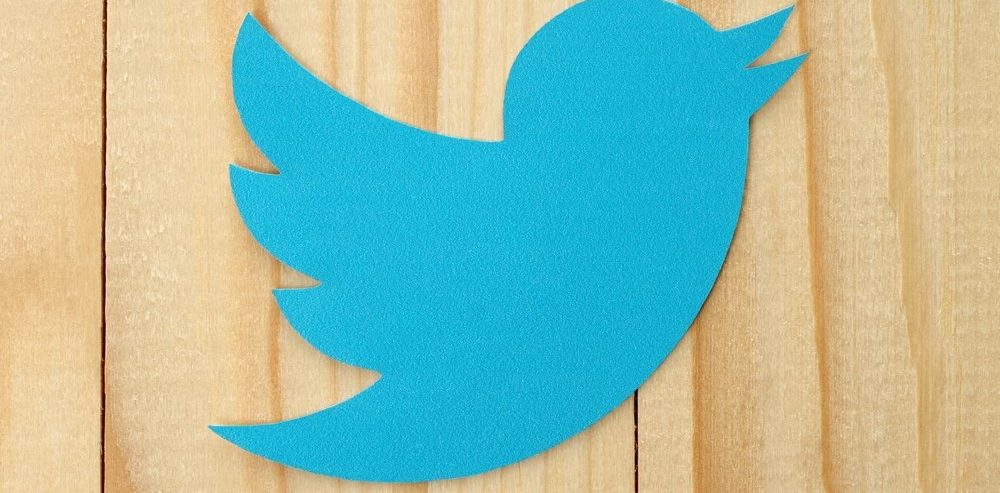 Twitter Privacy Gets Thrust into Spotlight as iOS User Data Is Leaked