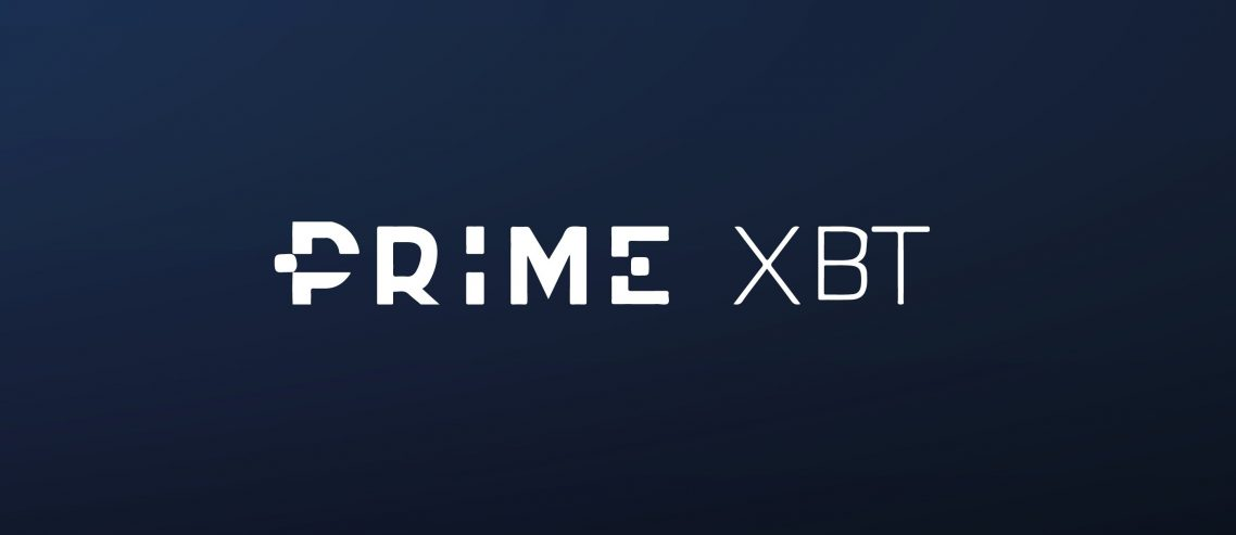 Bitcoin Margin Trading Platform PrimeXBT Adds Forex, Indices, and Commodities