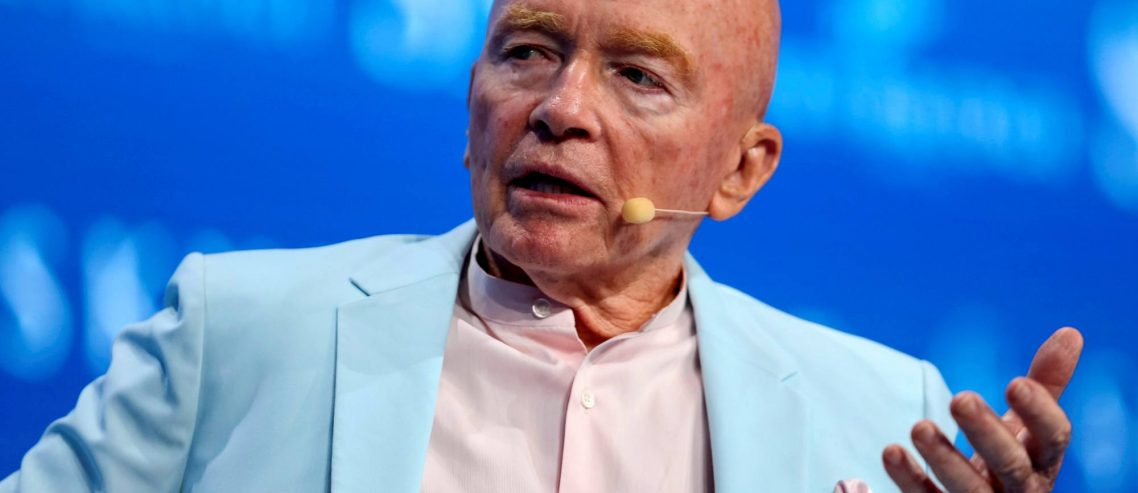 Legendary Millionaire Investor Pivots from 'Fraud' to 'Alive and Well' on Bitcoin