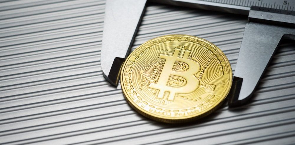 Death, Taxes, Crypto: Fmr. $13 Billion Asset Chief Certain Every Investor Will Own Bitcoin