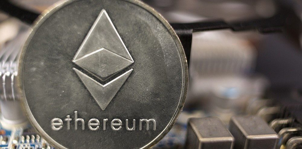 Researcher Nears Launch of Ava, a Crypto & Potential Ethereum Killer