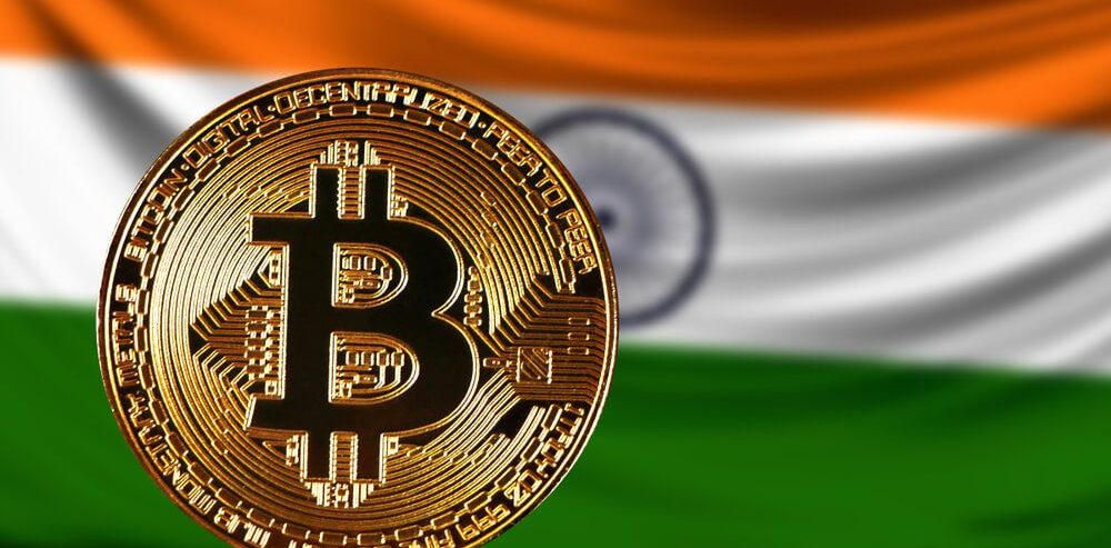 Powerful Indian Tech Lobby Urges Central Bank to Favor Bitcoin Startups