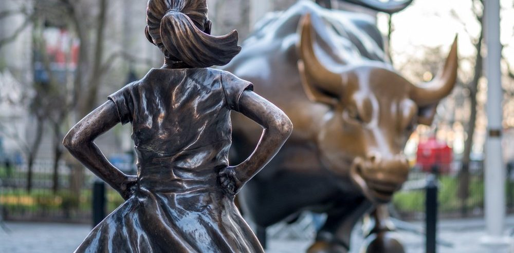 Dow's Shocking Comeback Exposes Wall Street's Dangerous Hubris
