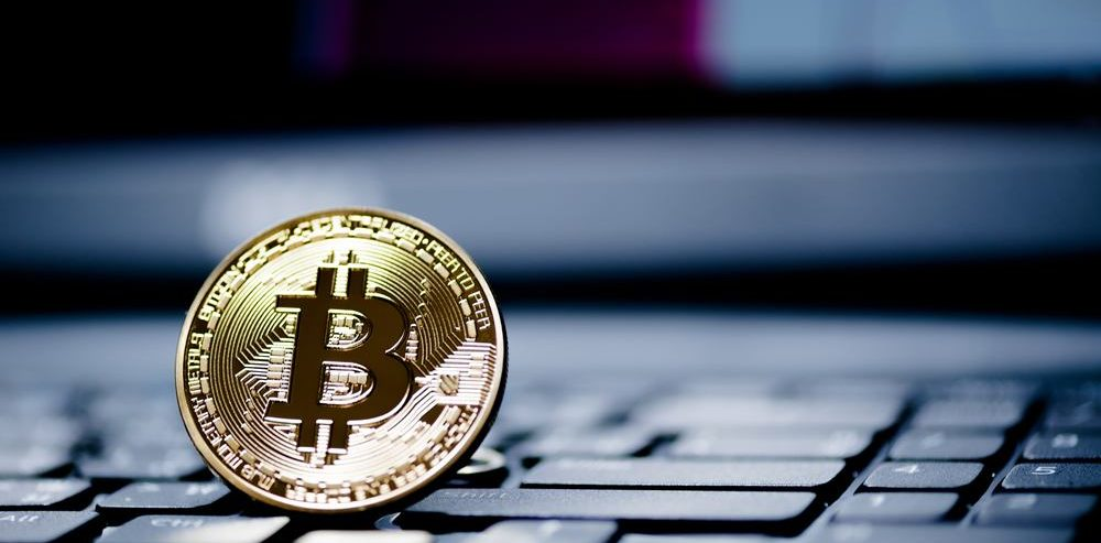 Bitcoin, Not Blockchain: People Feverishly Search for World's First Crypto