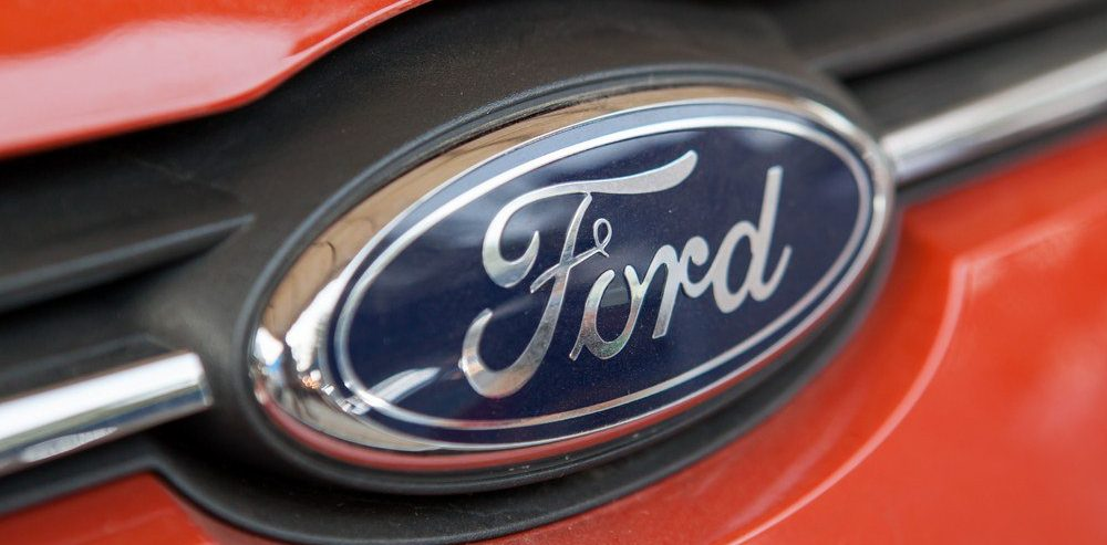 Ford Stock Struggles After US Auto Giant Reveals Aggressive Downsizing Plan