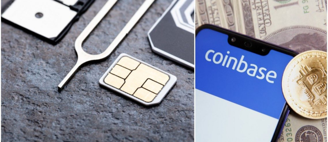Crypto Engineer Bravely Details Embarrassing $100,000 SIM-Hijack Bitcoin Theft