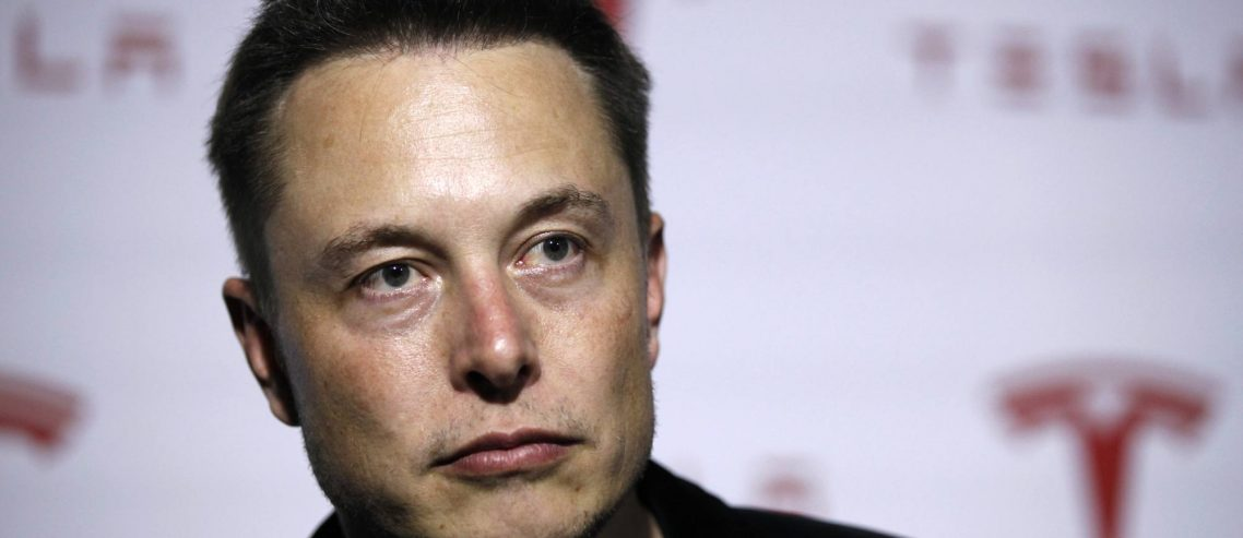 'Code Red' for Tesla: 80% Drop Forecasted as Stock Sinks to $192, a 30-Month Low