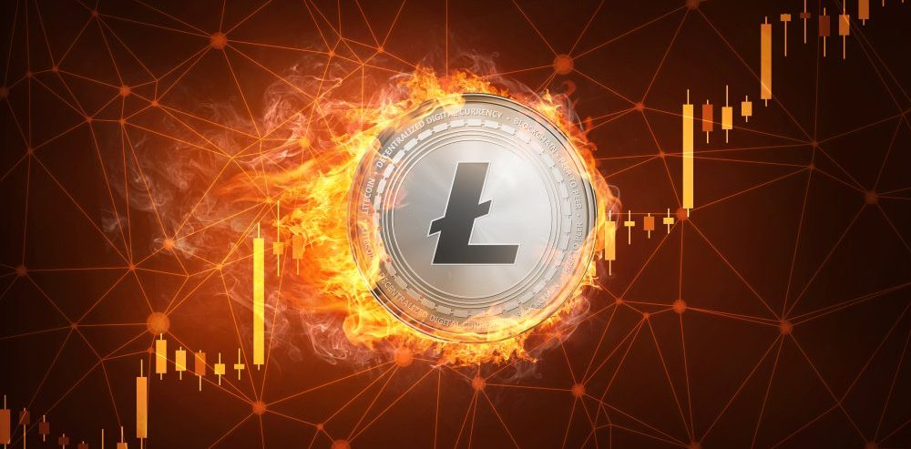 Litecoin Metrics & Price Are Strengthening but Is It Too Much, Too Fast?