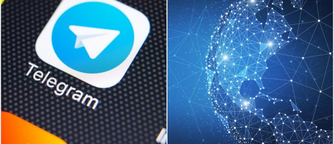 Gram dApp Devs Reveal Details of Telegram's Secretive Blockchain