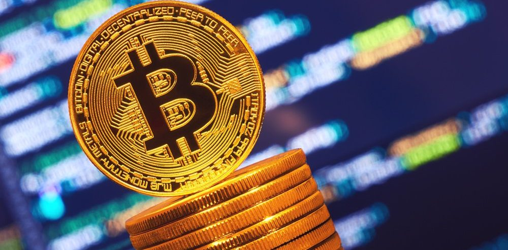Bitcoin Price Exploded in 25-Month Bull Rage the Last Time This Happened