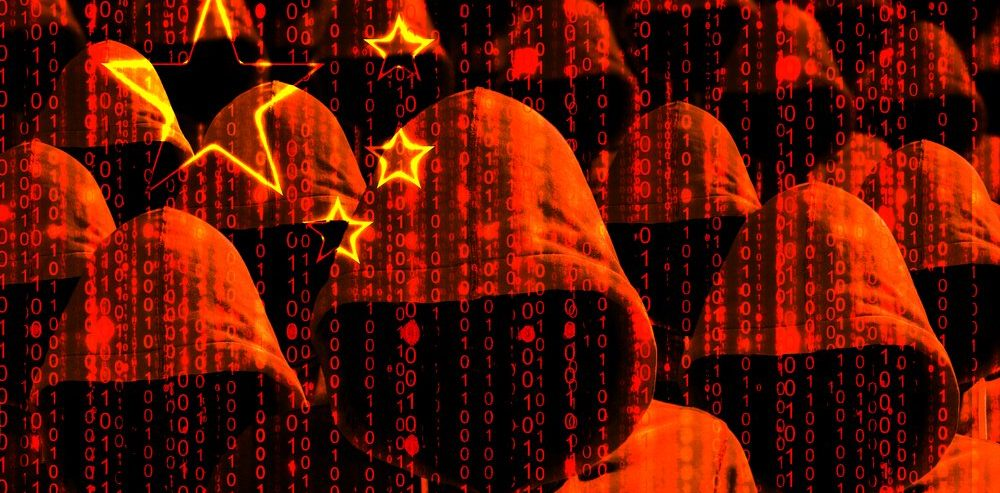 13 VPNs Guaranteed to Help You Escape China's Ironclad Great Firewall