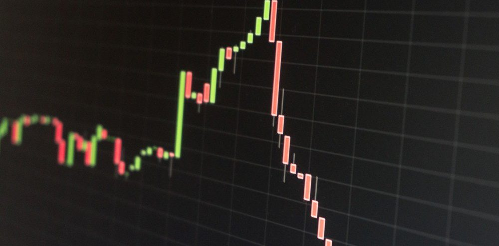 Bitcoin SV (BSV) Price Flash Crashes to $44 on BitFinex, Triggers Price Manipulation Fears