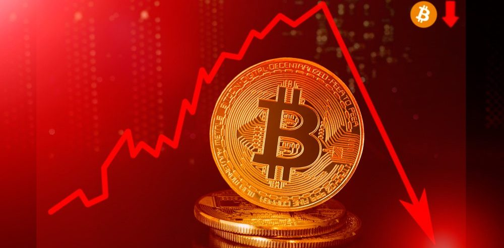 Breaking: Bitcoin Price Surges Past $9,000, Suffers Brutal Dump