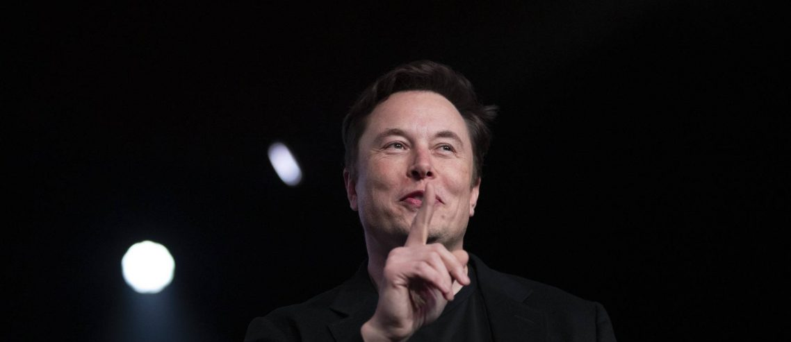 Tesla & These Two Tech Stocks Are the Nasdaq's Hidden Gems