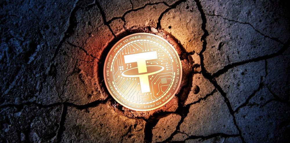 Exclusive: Bitfinex CTO Reveals Stablecoin Tether is Launching on EOS Blockchain