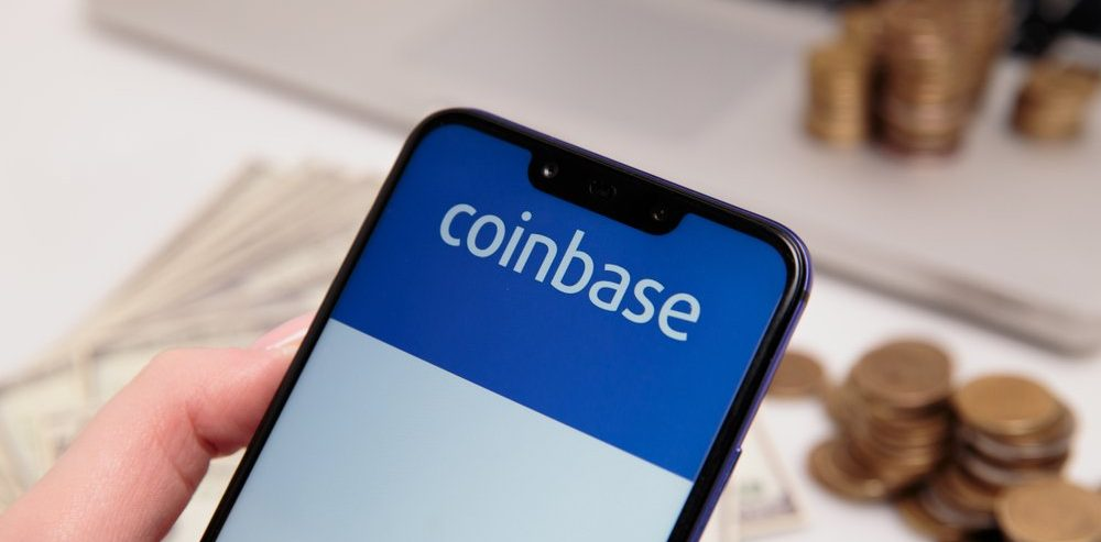 Coinbase Sides With Bitcoin Cash (BCH) Miners on 51% Attack Smack