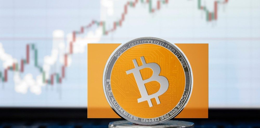 Booming Bitcoin Cash Price Will Rip to $1,200 in 2019