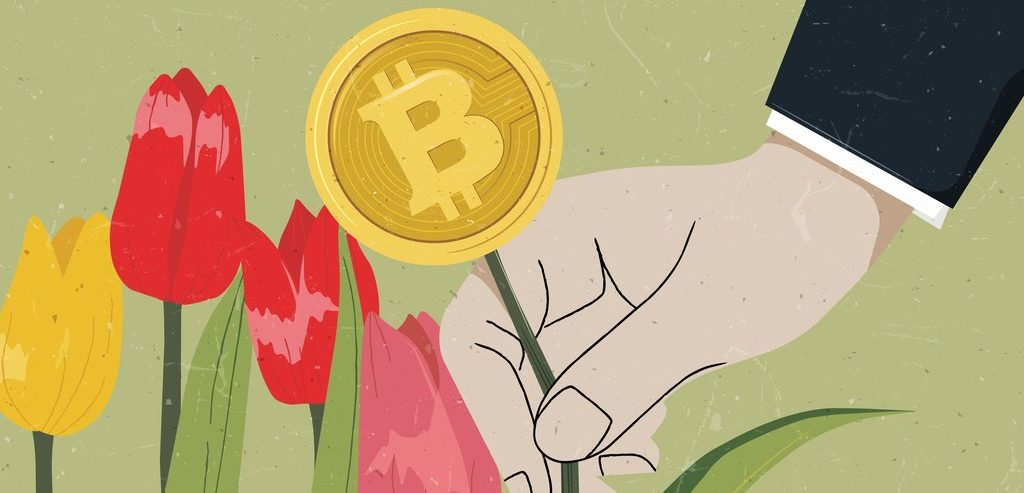 Bitcoin is for Suckers – Fight Me