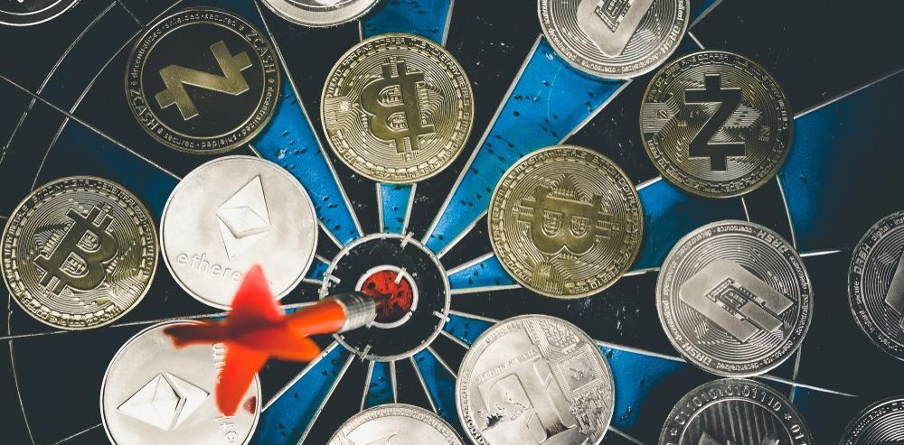 5 Crypto Assets With Major Pump-Worthy Catalysts in Q3