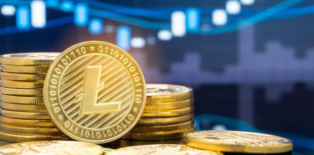 Litecoin Hashrate Skyrockets amid Rumors of Next-Gen Miner Availability