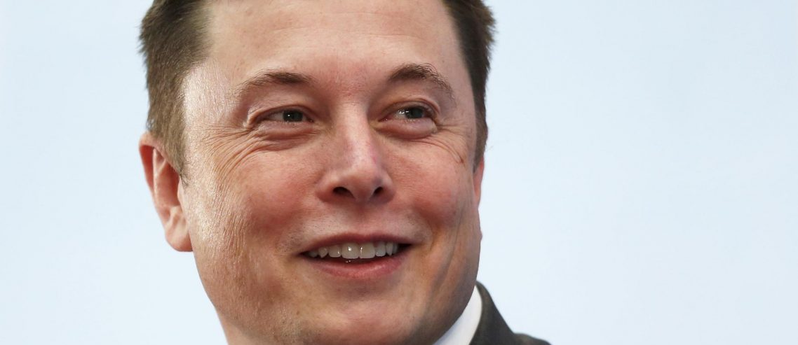 Elon Musk is A Charlatan And Tesla Stock Is Worthless, Rips Analyst
