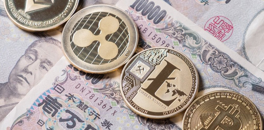 Japan Unleashes 200 Tax Specialists to Chase Undeclared Cryptocurrency Gains