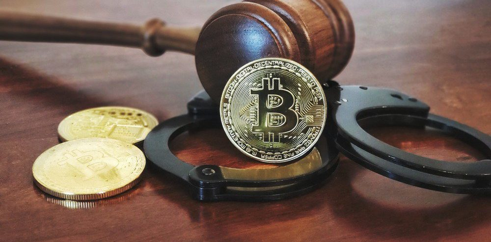 Crypto Gets Swept Up in International Tax Evasion Crackdown