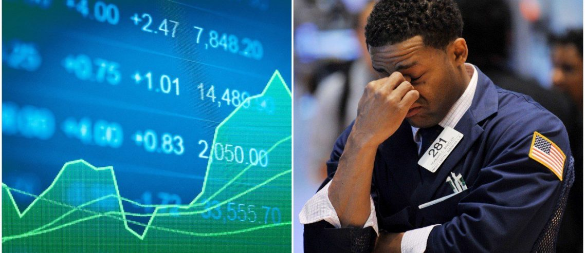 Dow Will Surge 60% to 40,000 in 24 Months – Then Suffer Brutal Decade