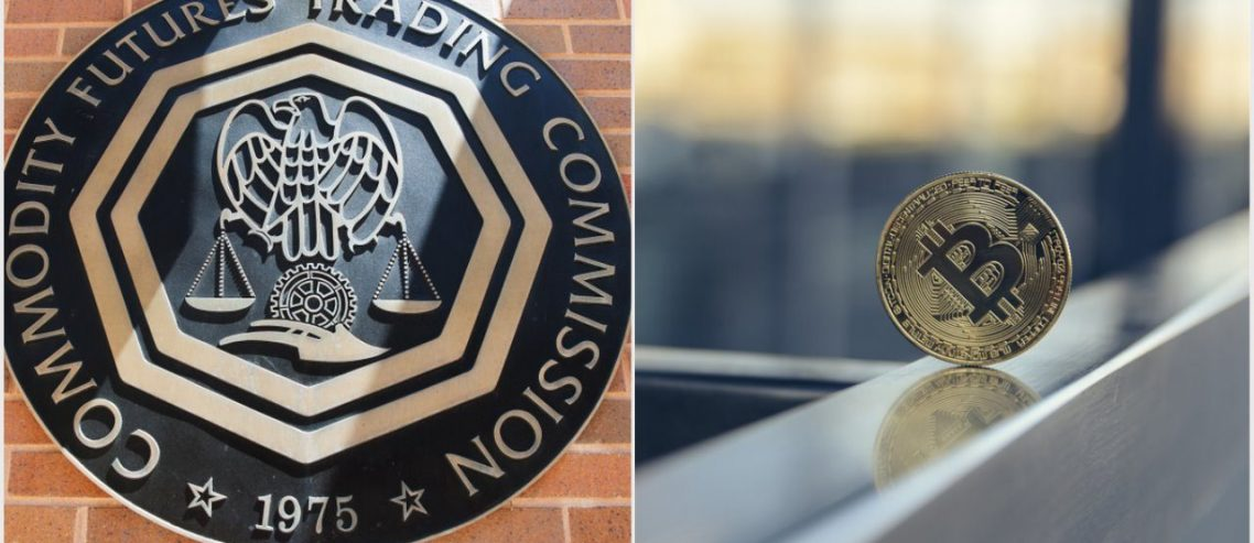 Is the New CFTC Chairman Heath Tarbert a Bitcoin Ally or Enemy?
