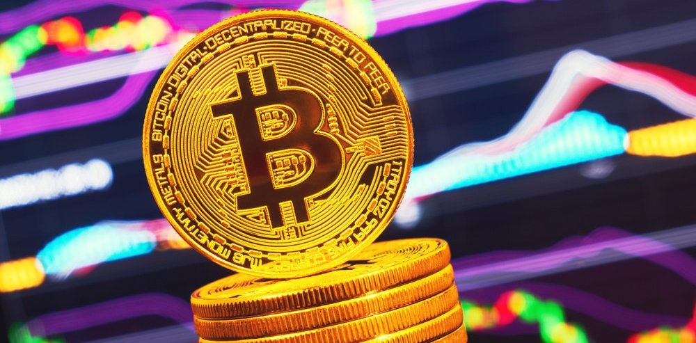 This Ridiculously Stupid Bitcoin Clone Surged 800% Today