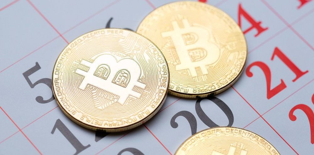 Multi-Billion Crypto Manager Sees Next Halving Trigger Bitcoin Price Boom