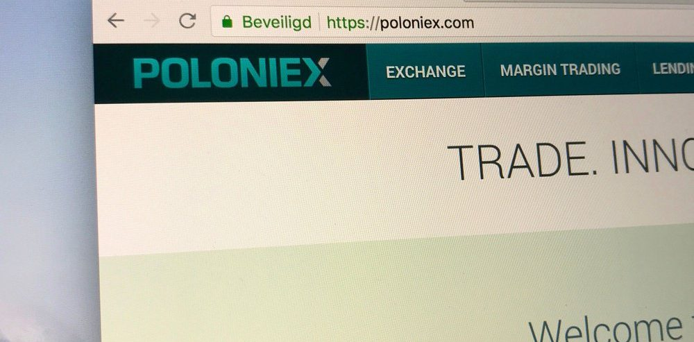 Poloniex Users Threaten to Sue After Losing $13.5M in CLAM Flash Crash