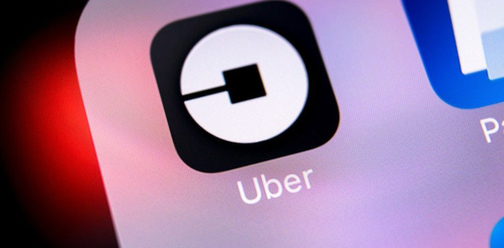 Uber's Executive Shakeup Is Just What This Flagging Company Needed