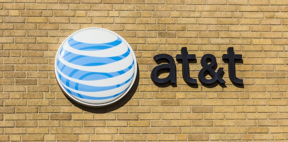 The Inside Scoop on Why AT&T Pulled the Trigger on Bitcoin