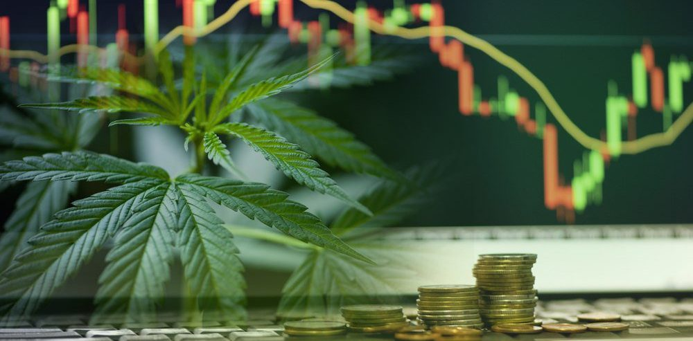 Pot Stocks Won't Get High on New Nevada Marijuana Law