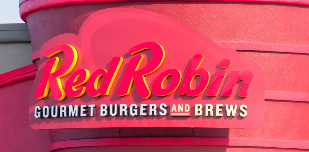 Red Robin Investor Eyes Beyond Meat's Gains, Seeks Burger Joint Buyout