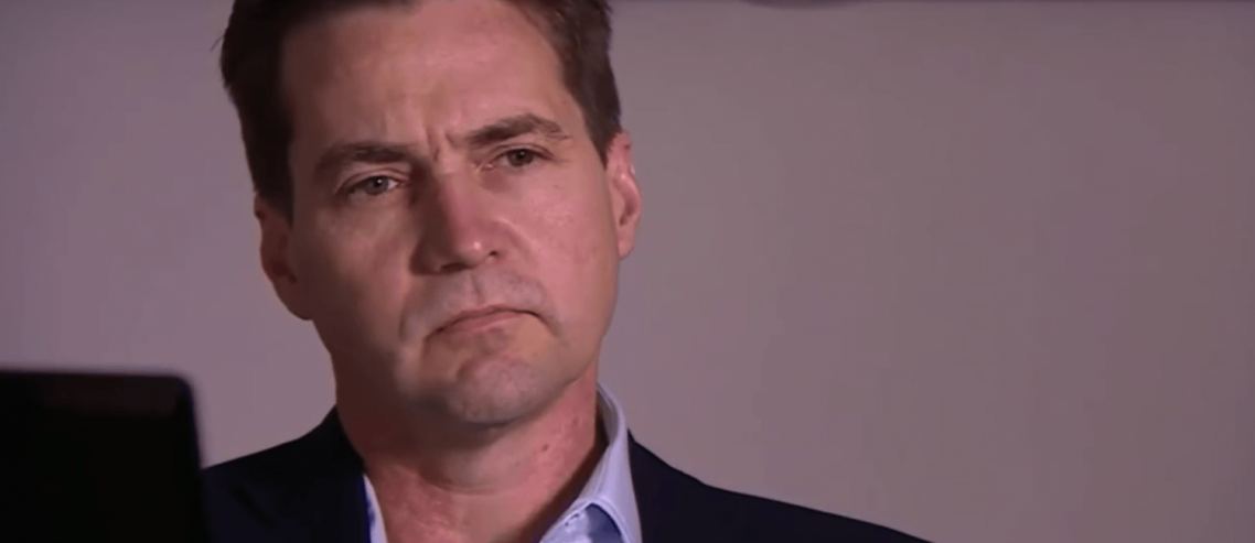 Crypto Twitter Calls Craig Wright Out on Satoshi Claim, Again