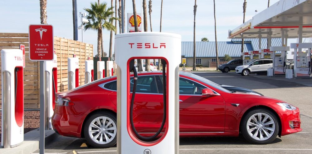 Elon Musk Spreads FOMO with California Tax-Infused Tesla Sales Pitch
