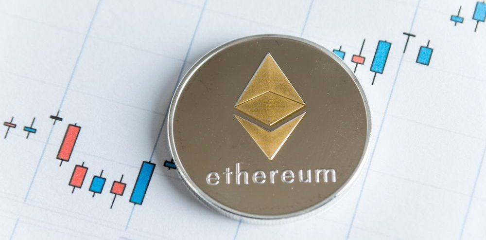 Ethereum to Skyrocket by 70 Percent Against Bitcoin, Predicts Analyst