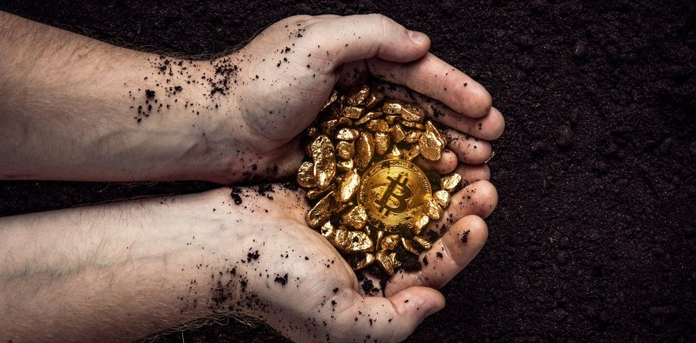 Russian Gold-Backed Crypto Slams the Global US Dollar Standard